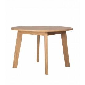 Stół Olsen