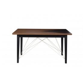 Stół 2B