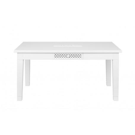 Stół La Provance