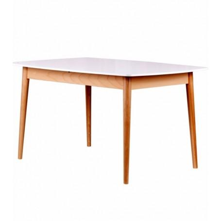 Stół Oslo