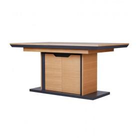 Stół Inspiro