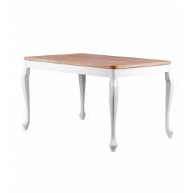 Stół Pensylwania