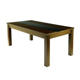 Stół Adriano