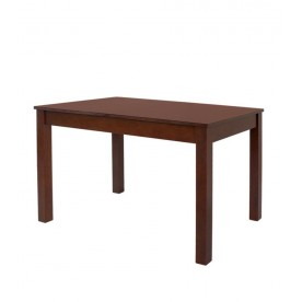Stół PATRYK 36 mm