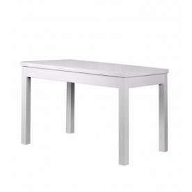 Stół Daniel połysk