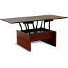 Rozkładany Stół