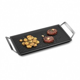 INFI-GRILL - Electrolux