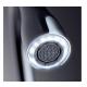 BATERIA FRANKE KWC EVE 115.0308.180 z wyciąganą wylewką