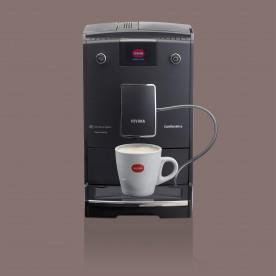 NIVONA CafeRomatica 779 EKSPRES DO KAWY