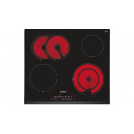 SIEMENS ET675FNP1E iQ300 Płyta ceramiczna 60 cm