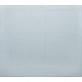 WHIRLPOOL ACM 808 BAWH Płyta indukcyjna szklano-ceramiczna