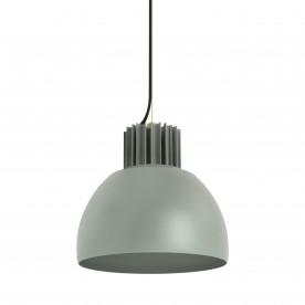 Wisząca nowoczesna lampa, model CAMPANA