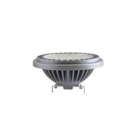 ŻARÓWKA LED LEDSPOT AR111 11W 40, G53