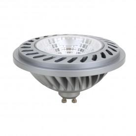 ŻARÓWKA LED ES111 15W 60° COB, GU10