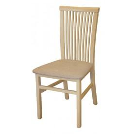 Promocja! Krzesło Angelo 1