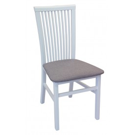 Promocja! Krzesło Drewniane Angelo 1