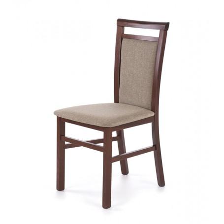 PROMOCJA! Krzesło Angelo 3