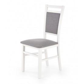 Promocja! Krzesło drewniane Daniel 8
