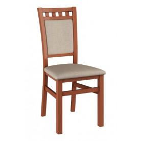 Krzesło Daniel 1