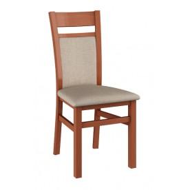 Krzesło Daniel 2