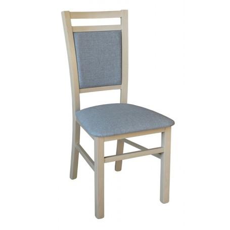 Krzesło Daniel 8