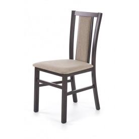 Krzesło drewniane HUBERT 1