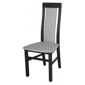 Krzesło Iga 1