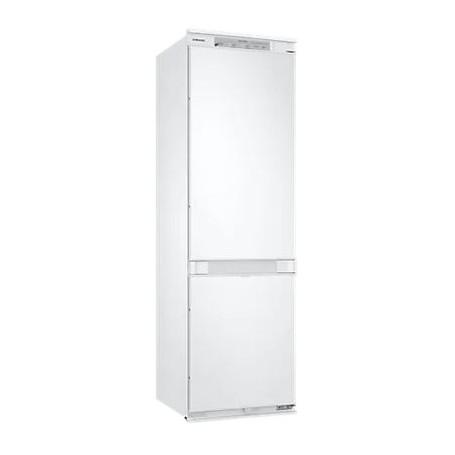 BRB260089WW SAMSUNG lodówka do zabudowy, technologia CoolSelect+, 256 l