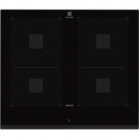 Electrolux EHL6740FOK płyta indukcyjna