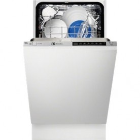 Electrolux ESL4560RA zmywarka 45