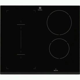 Electrolux EHI6740FOK płyta indukcyjna