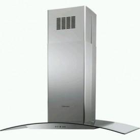Electrolux EFA90600X okap wyspowy z linii Inspirations