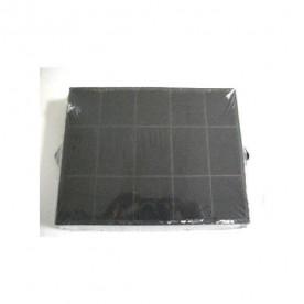 Electrolux Carbon filter M160 filtr węglowy do EFC639, EFC6426, EFC939, EFC9426, EFC009