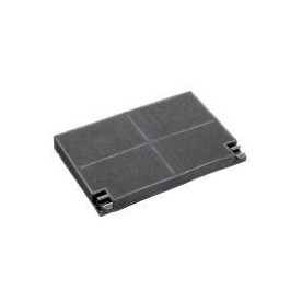 Electrolux EFF55 filtr do okapu EFP60241x