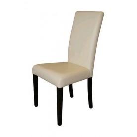 Krzesło Bruno 1