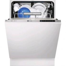 Electrolux ESL7610RA zmywarka zintegrowana 60