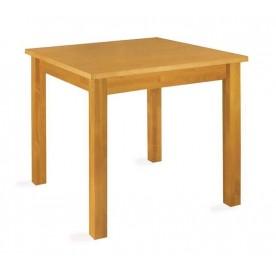 Stół ST 16 M
