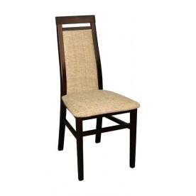 Krzesło Oskar 1