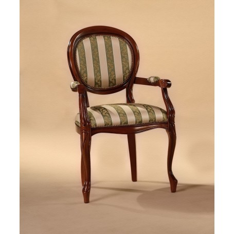 Fotel 20K