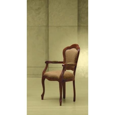Fotel 21 C/K
