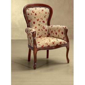 Fotel 551/K