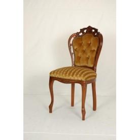Krzesło 14/K PIK