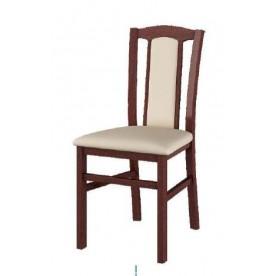 Krzesło Hubert 4