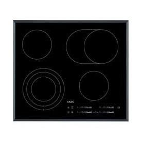 AEG HK654070FB płyta ceramiczna