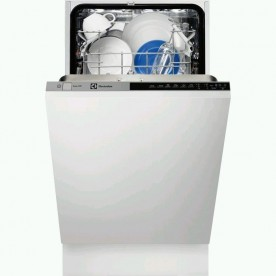 Electrolux ESL4300LA zmywarka