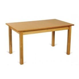 Stół ST 17 M