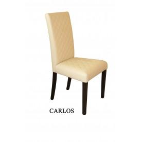 Promocja! Krzesło Carlos