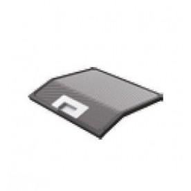 Kernau filtr węglowy typ 9