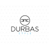 DURBAS Style