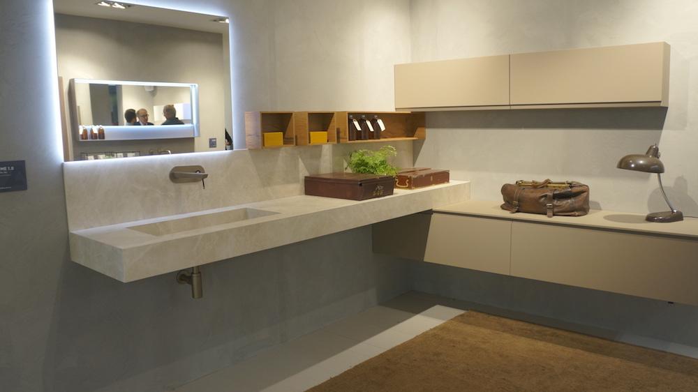 Meble łazienkowe Na Wymiar Najnowsze Trendy I Inspiracje Od